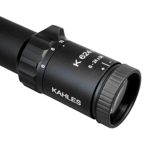 Kahles K624i 6-24x56