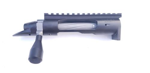 """Minuteman"" Barreled action (no trigger)"
