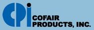 Cofair Products, Inc.