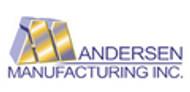 Andersen Manufacturing