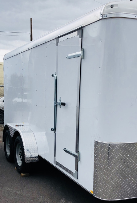 Iron eagle trailers trailer plug wiring diagram 7 wiring diagram iron eagle trailers trailer plug wiring diagram 7 images gallery mirage 7 x 14 7k xcel cargo trailer mxl714ta2 bendtrailers com rh bendtrailers com cheapraybanclubmaster Images