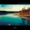Satin Blue CD - Lino