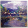 Music In the Silence - Ron Clearfield