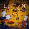 LISTEN - Nitish Kulkarni - Download