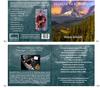 Heart of the Wilderness CD - Randy Baltzell - Free Shipping!