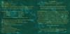 Invisible Songbird CD  - John Adorney - FREE SHIPPING!