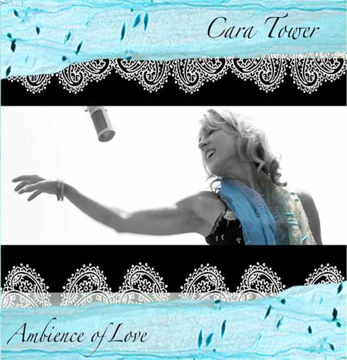 Ambience of  Love - FREE SHIPPING!