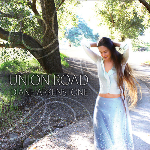 """""""Union Road"""" by Diane Arkenstone - FREE SHIPPING"""