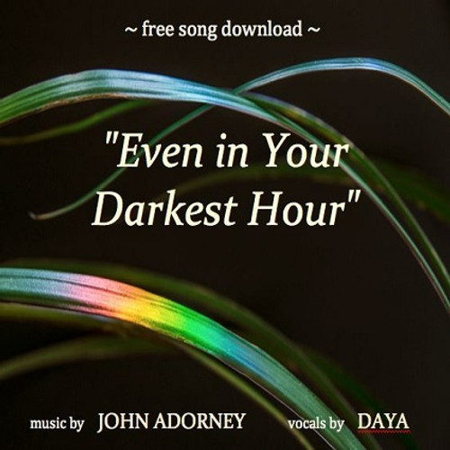 Darkest hour (english) full movie in hindi dubbed free download by.