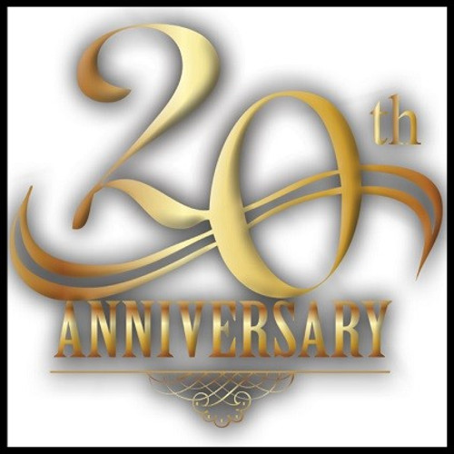 Celebrating 20 years of Heartfelt  Music -5 hours of FREE STREAMING!