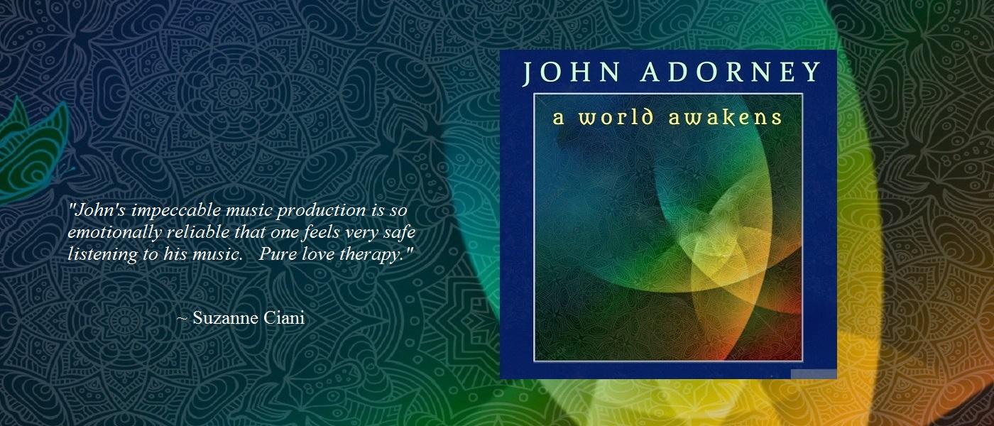 Impeccable music production