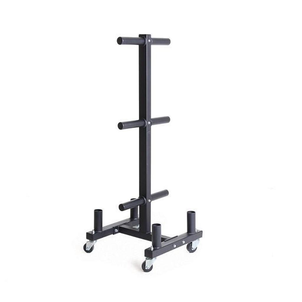 Xtreme Monkey XM-4369 Weight Tree w/ Bar Holders