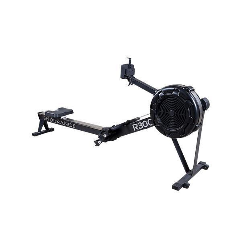 Body Solid Endurance Rowing Fitness Machine