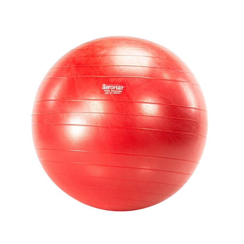 Aeromat 55 cm Core Stability Ball