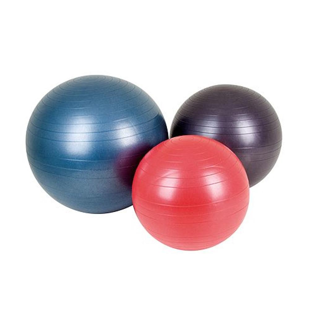 Aeromat Core Exercise Balls