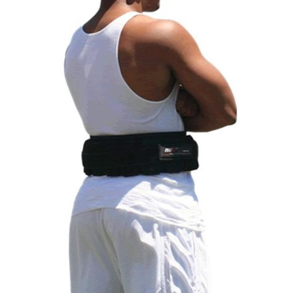 MiR Fitness Training Belt