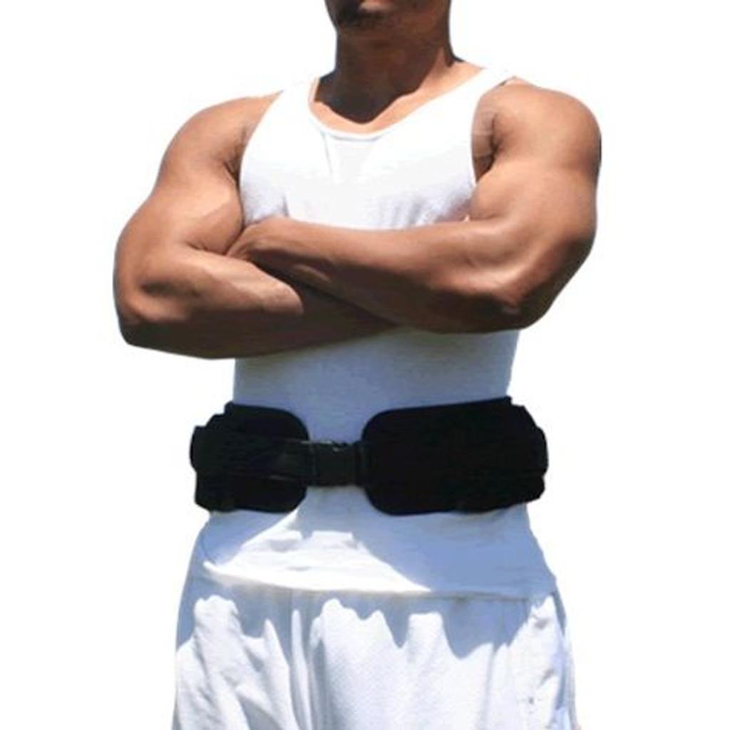 MiR Exercise Belt