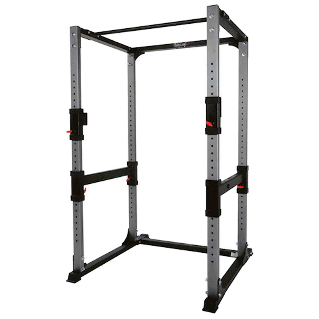 BodyCraft Workout Cage