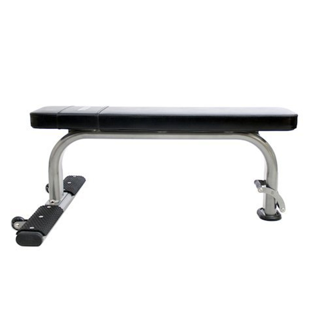 TKO Flat Weight Bench