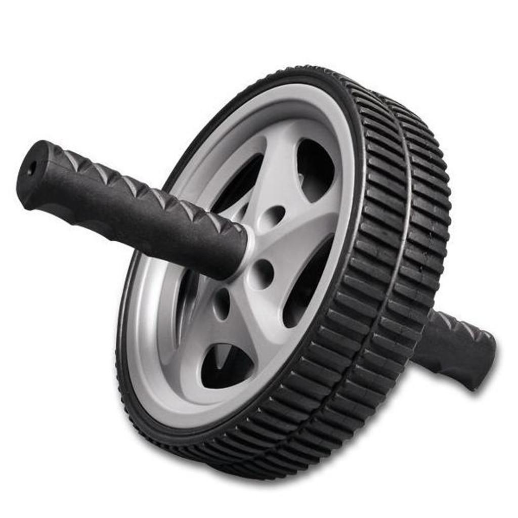 Body Solid Abdominal Wheel - BSTAB1