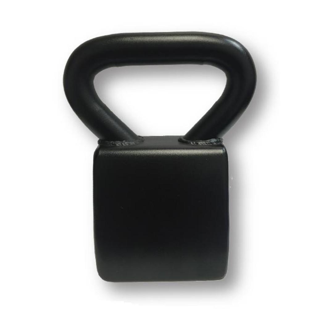 Powerblock Selectorized Adjustable Kettle Bell