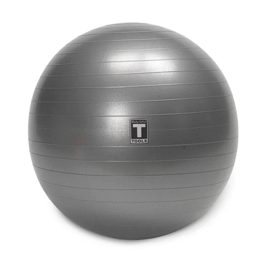 Body Solid 55 cm Stability Exercise Ball