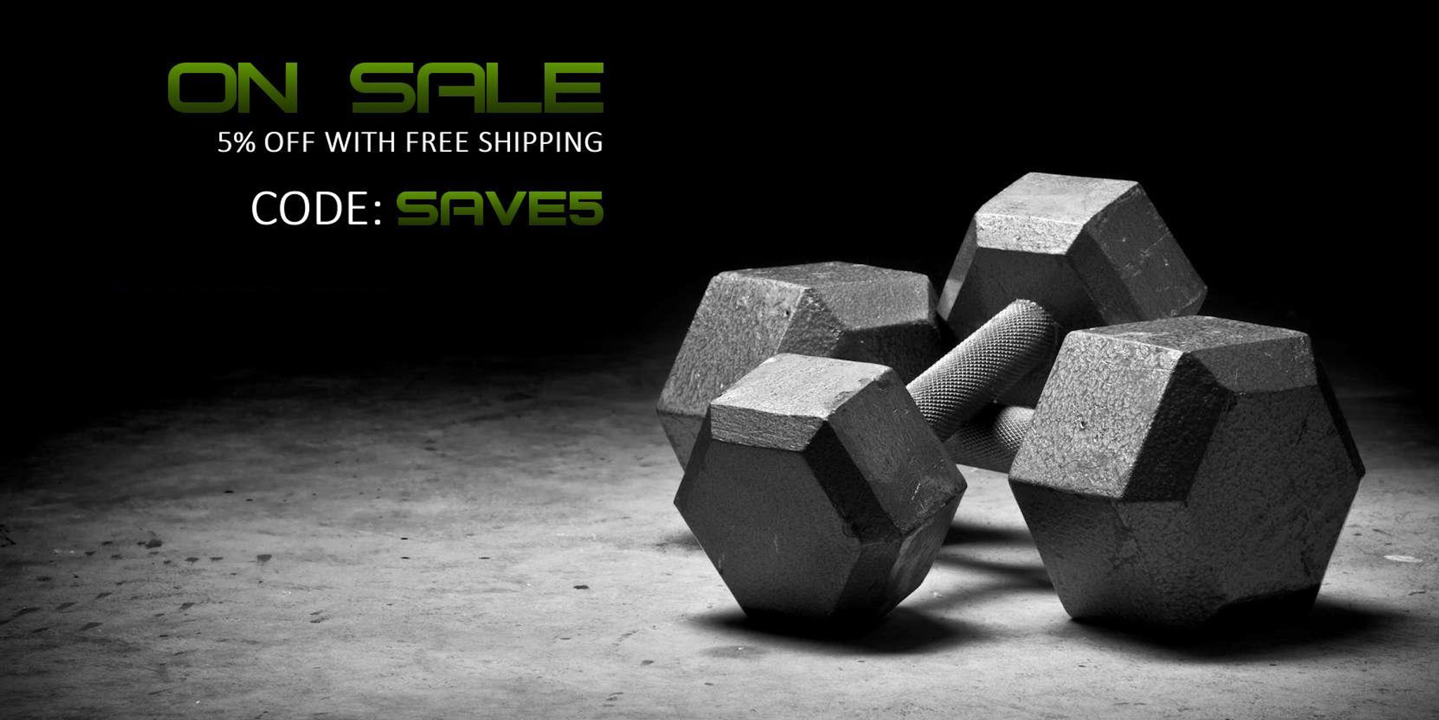 Gtech Fitness - Home Gym & Commercial Equipment - On Sale