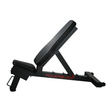 Powerblock Fitness Bench