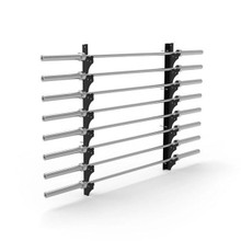 Xtreme Monkey Olympic Bar Rack