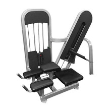 Muscle D Butt Blaster Workout Machine