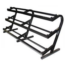 Troy Dumbbell Rack
