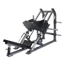 Commercial Leg Machine