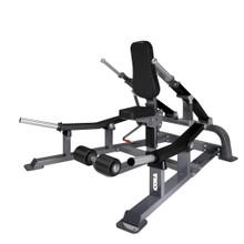 TKO 914TP Tricep Exercise Machine