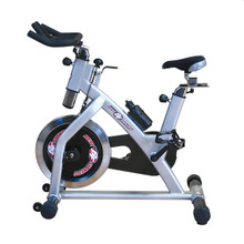 Body Solid Home Exercise Cycle