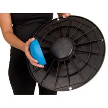 Aeromat Adjustable Exercise Wobble Board