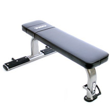 TKO Fitness Flat Bench