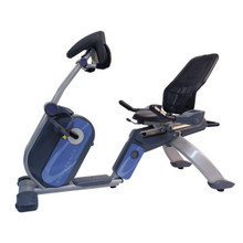 Body Solid Recumbent Exercise Bike - B5R