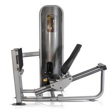 Inflight Fitness CT-ILPC Seated Leg Machine