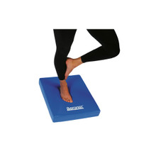 Aeromat Balance Training Mat