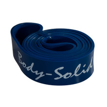 Body Solid Heavy Exercise Rubber Band