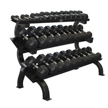Troy VTX Dumbbell Set
