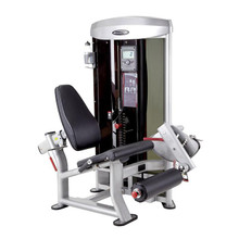 Steelflex Commercial Leg Machine