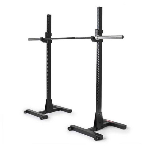 Xtreme Monkey XM-4502 Workout Stands