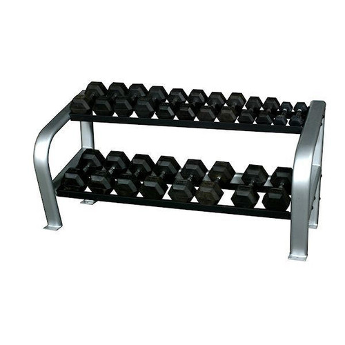 Inflight Dumbbell Rack | #5004
