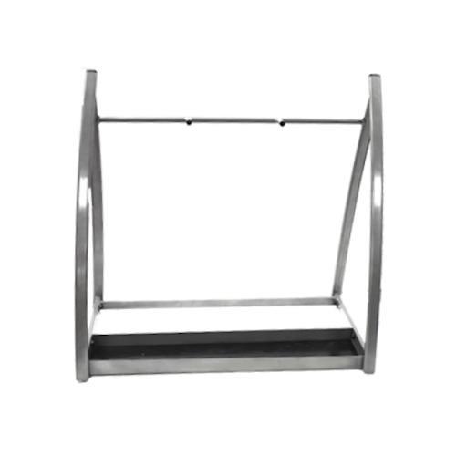 Troy Toning Bar Rack | #GTBR-24