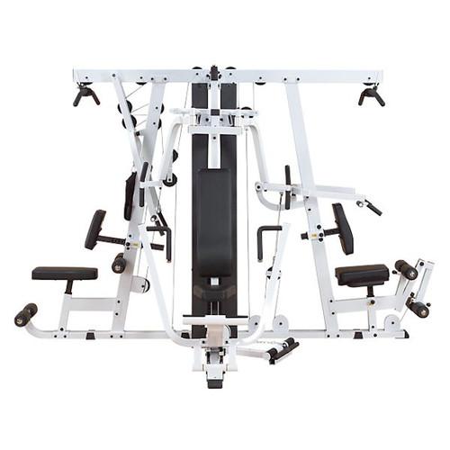 Body Solid Gym | #EXM4000S