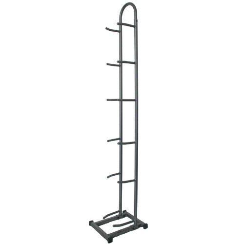 Aeromat Med Ball Rack - 35997
