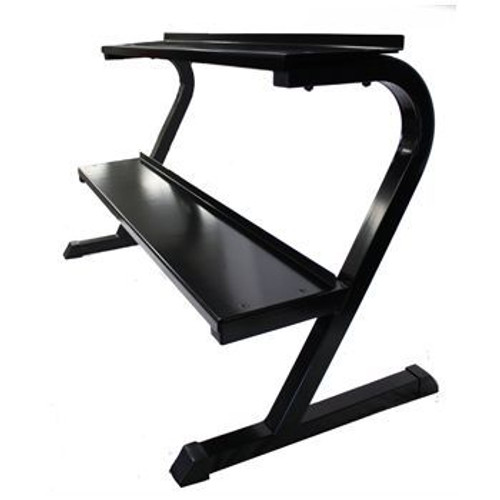 Troy VTX Kettlebell Weight Rack