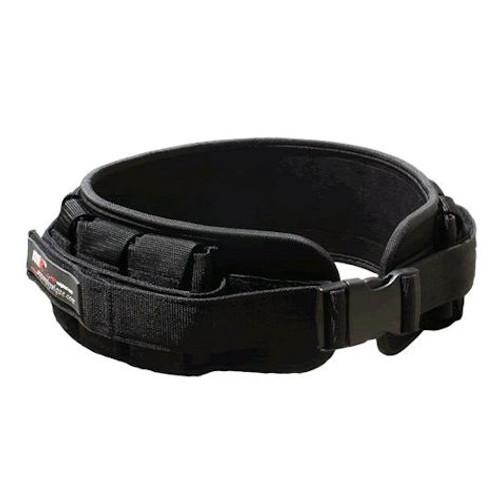 MiR Fitness Belt