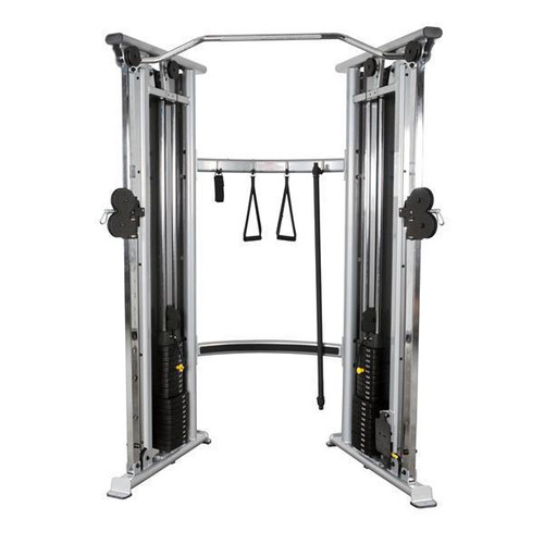 Inflight Functional Trainer